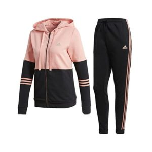 chandal adidas mujer outlet disponibles para comprar online
